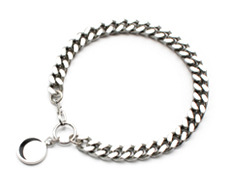 Usual MENS Chain Bracelet A