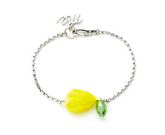 me tropical bracelet (5 colors)