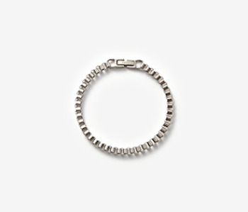 [MEdMAN] Apollo bracelet (10%off)