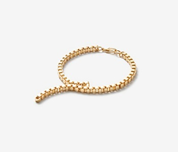 [Monday Edition] Phorcys Bracelet (10%off)